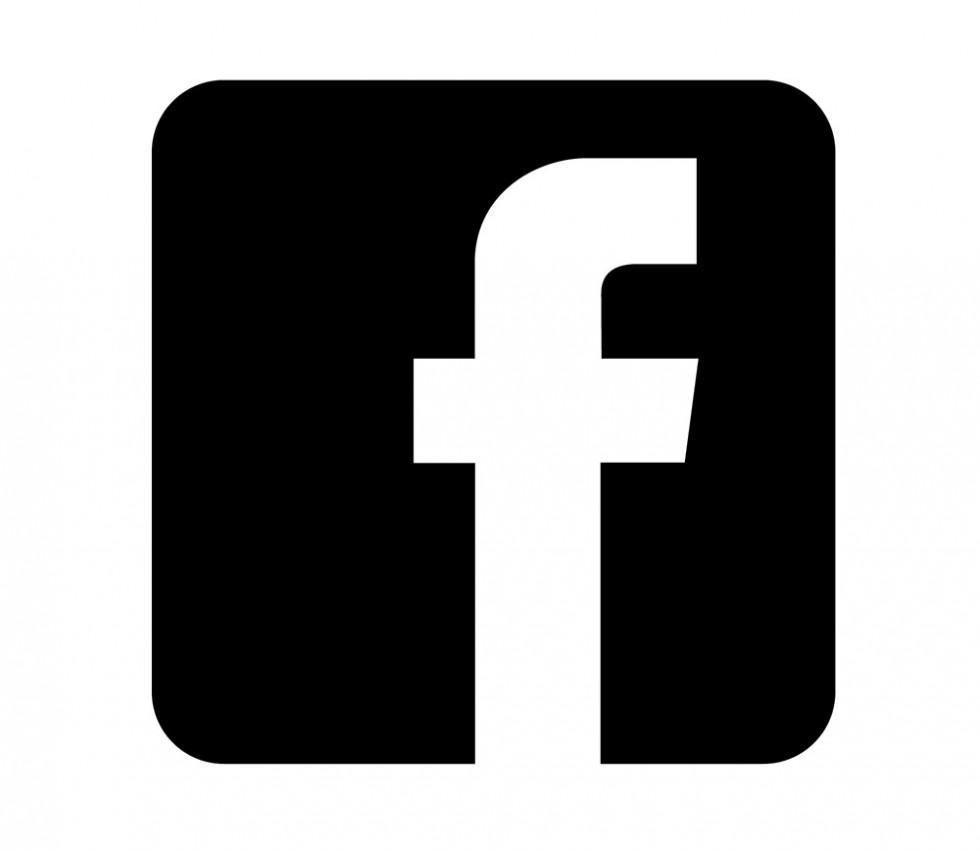 Facebook Life Wild