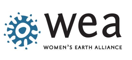 Women's Earth Alliance