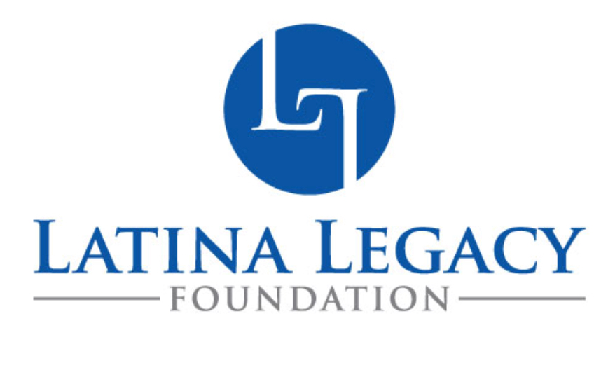 Latina Legacy Foundation