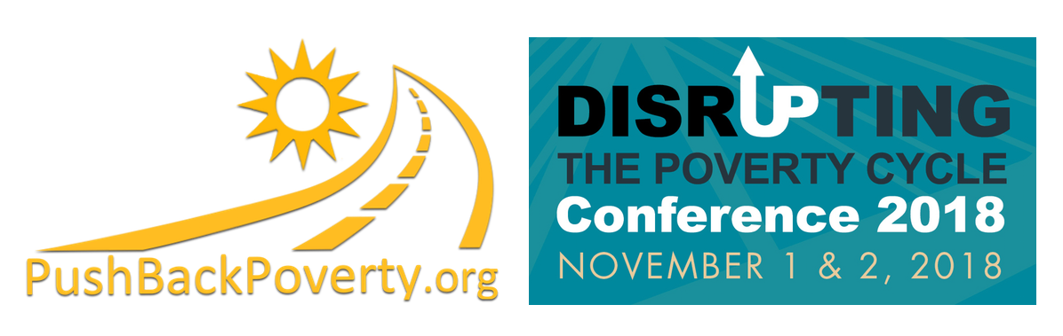 The City That Cared premières at the Disrupting Poverty Conference in Boston MA Nov 2, 2018!