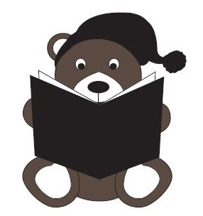 Sleepy Bear Books