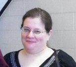 Phyllis Shaw Treasurer
