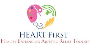 HEART First App